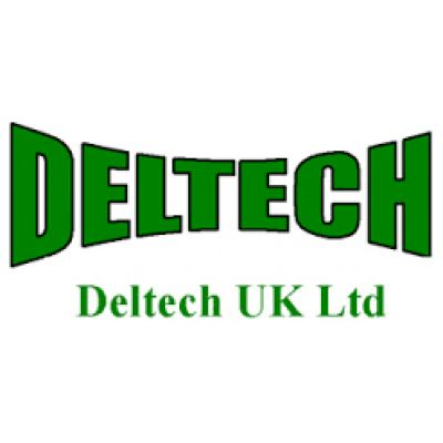 Deltech LST66WW LED 5M Reel of Flexible LED Strip IP65 - Warm White