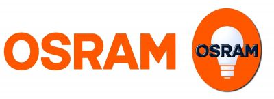 Osram Decostar 35 Standard M200 10W GU4 Wide Flood