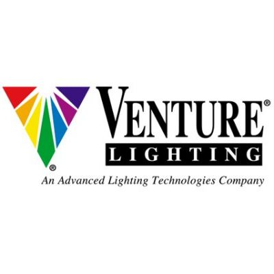 Venture 60W Corn LED Light Bulb ES/E27 6000K RTF077