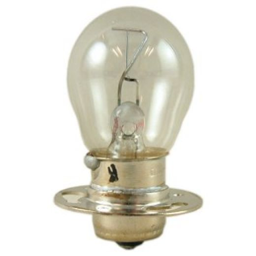 Marine Navigation 12V P30s 1.15a ML4705 Lamp