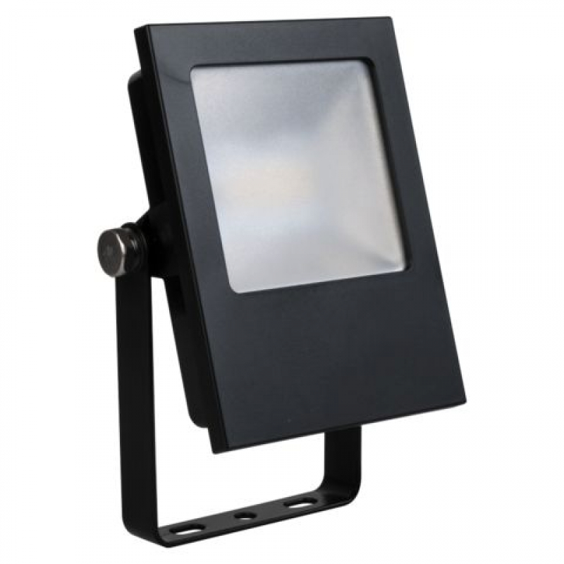 Megaman 180290 9.5 Watt Tott Integrated Floodlight 4000K IP65