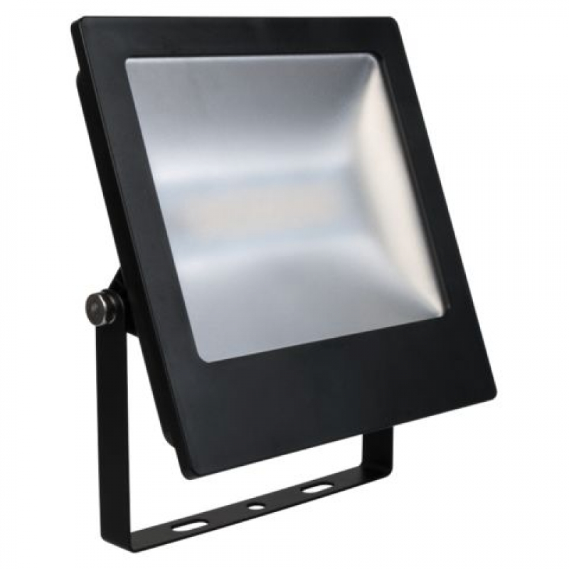 Megaman 180296 45 Watt Tott Integrated Floodlight 4000K IP65