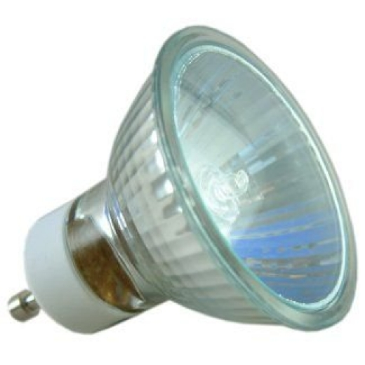 Halogen Light Bulbs Energy Saving Halogen Light Bulbs Energy Saving Halogen Gu10 Lamps