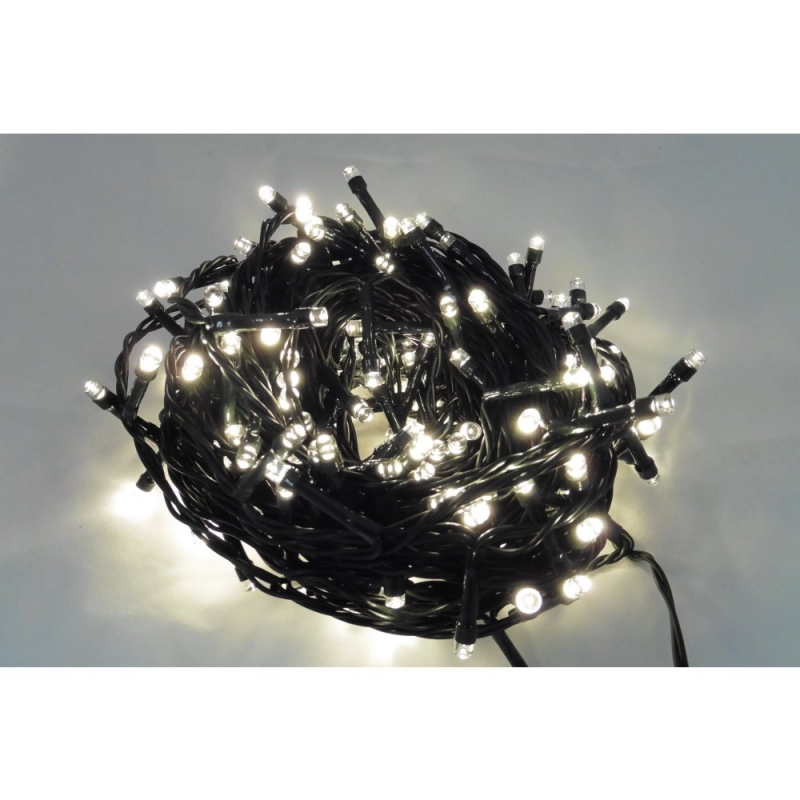 Briteideas 200 Super Bright Warm White Fairy Lights 266098