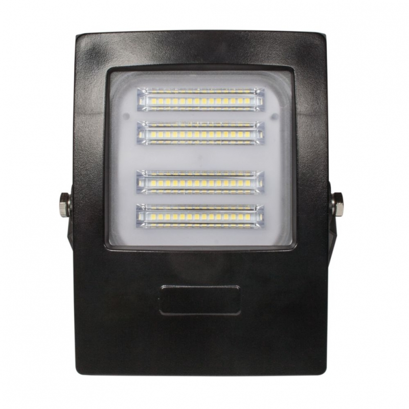 High Powered 30W LED Flood Light
