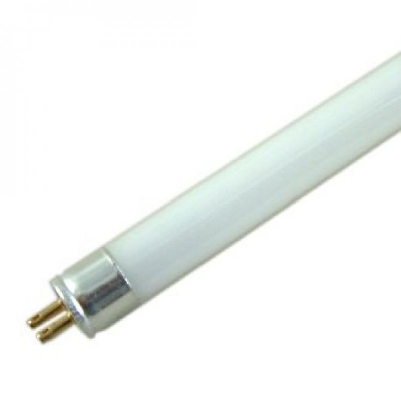3212Tube 12W T4 430mm Daylight Tube