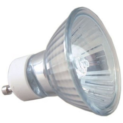 Energy Saving GU10 40Watt Lamp