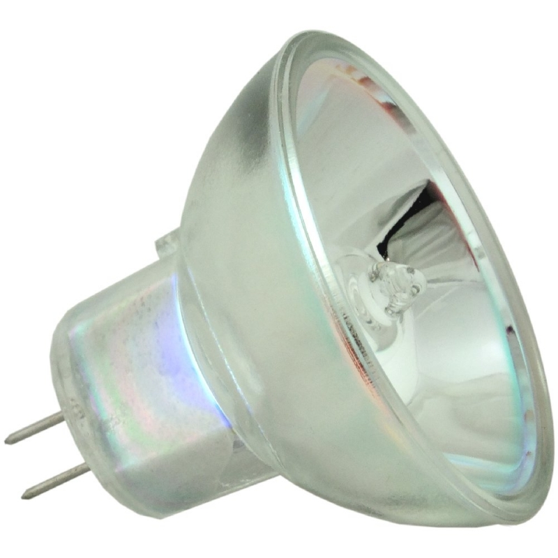64255 A1/269 Halogen Display Optic Lamp 8V 20W G4
