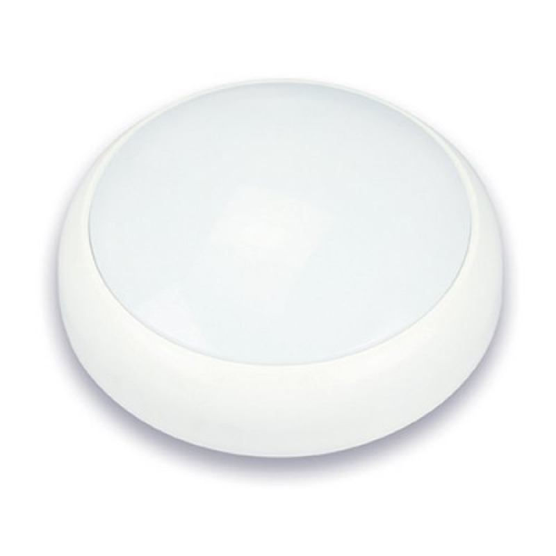 Amitex 20W 2D LED Ceiling Light – Natural White AX097