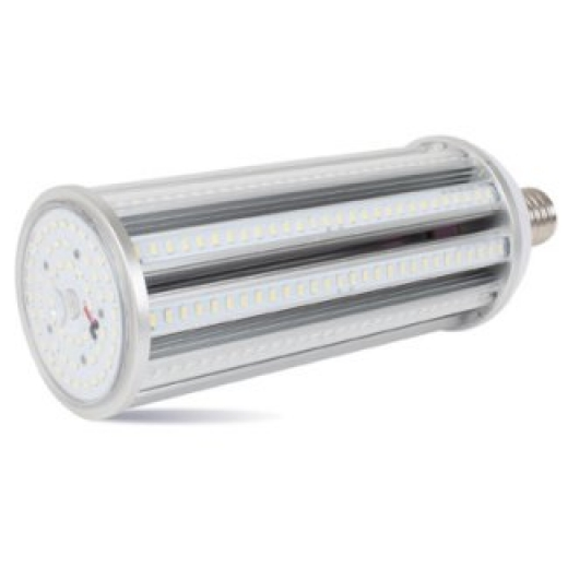 Amitex 120W Corn LED Lamp E40 – Cool White AX168