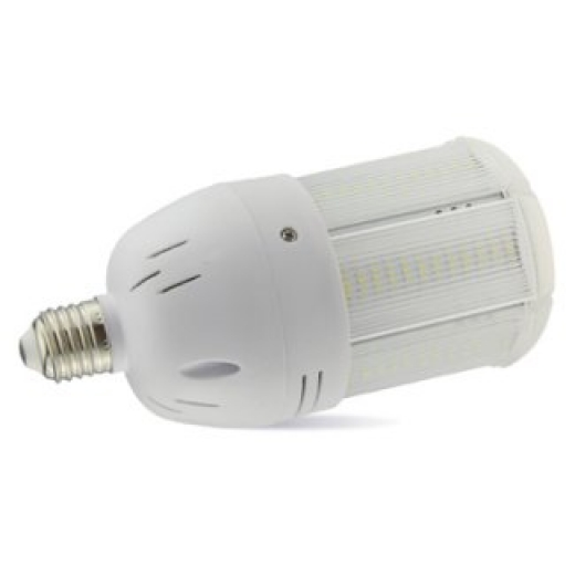 Amitex 20W Corn LED Lamp E27 – Cool White AX212