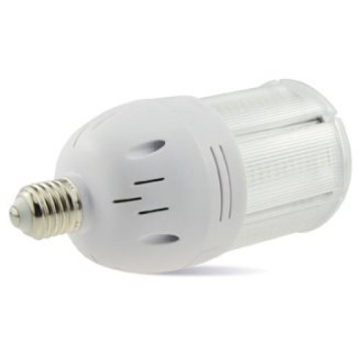 Amitex 20W Corn LED Lamp E40 – Cool White AX213