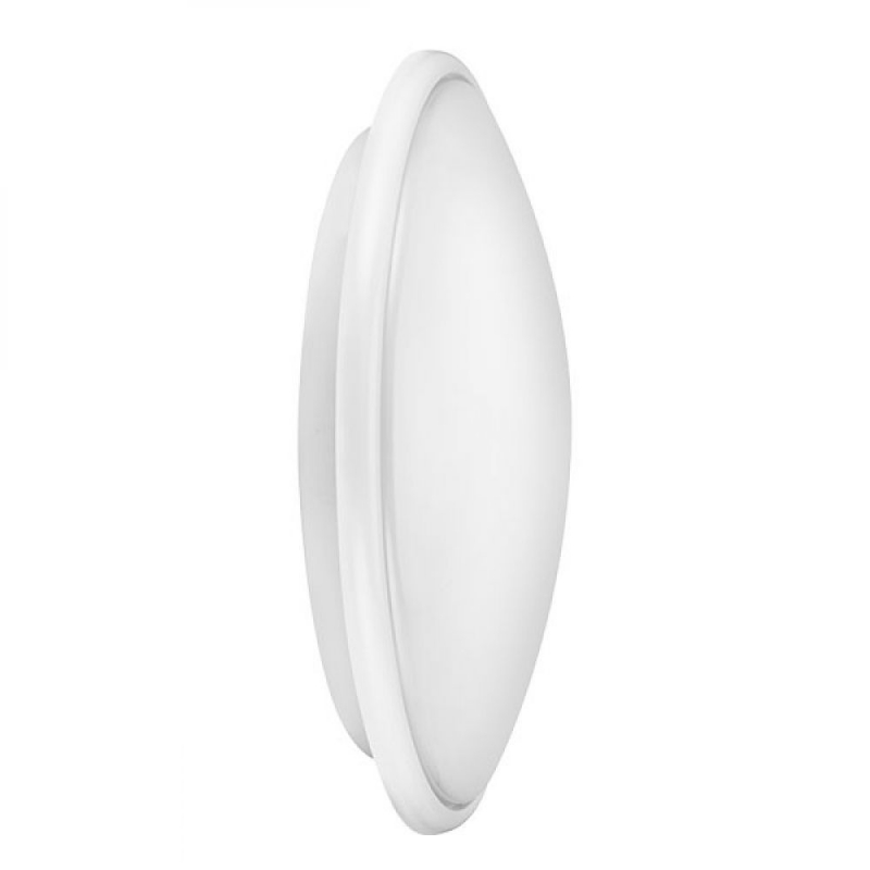 Bell 25W Colour Selectable Deco Grande Dimmable LED Bulkhead 06812