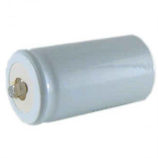 D Size Nickel Emergency Lighting Battery DH1