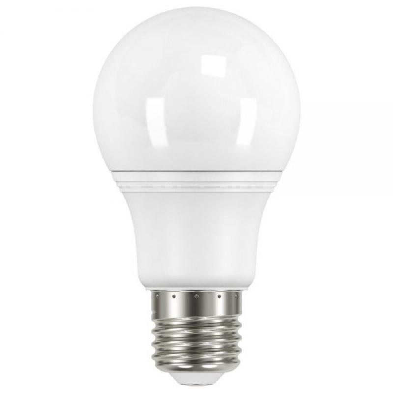 Venture VLED DOM062 12.5W GLS ES/E27 1060lm 2700K Dimmable