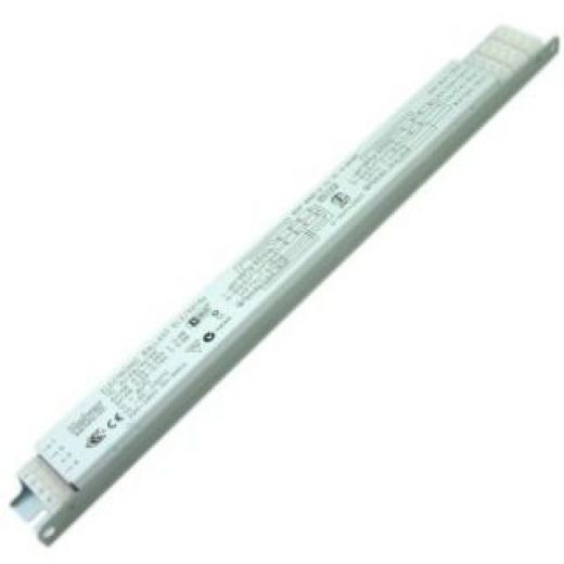 Helvar EL1X14/35NGN5 Non Dimmable Electronic Ballast 1x14-35W TL5