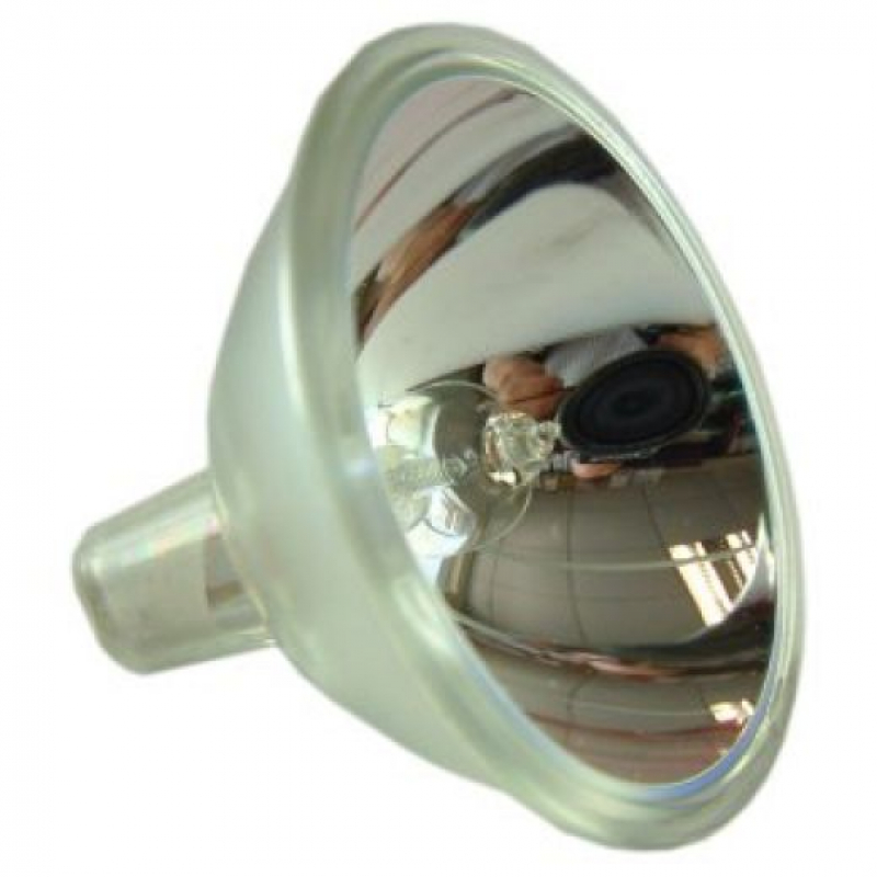 Philips EPX/EPV 14.5 Volt 90 Watt GX5.3 Projector Light Bulb