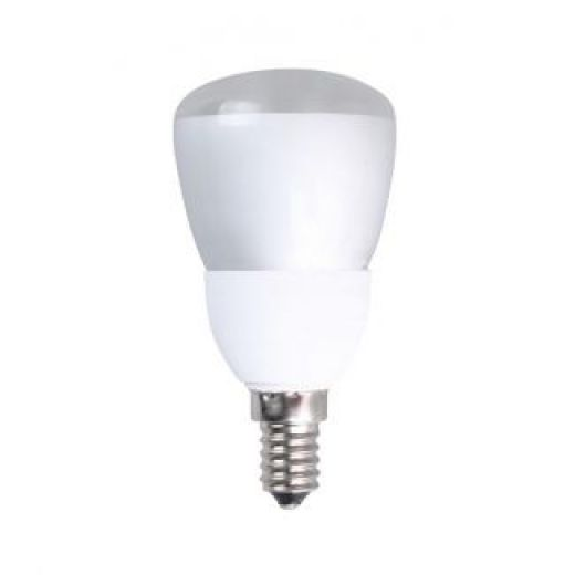 9W SES Energy Saving R50 2700K