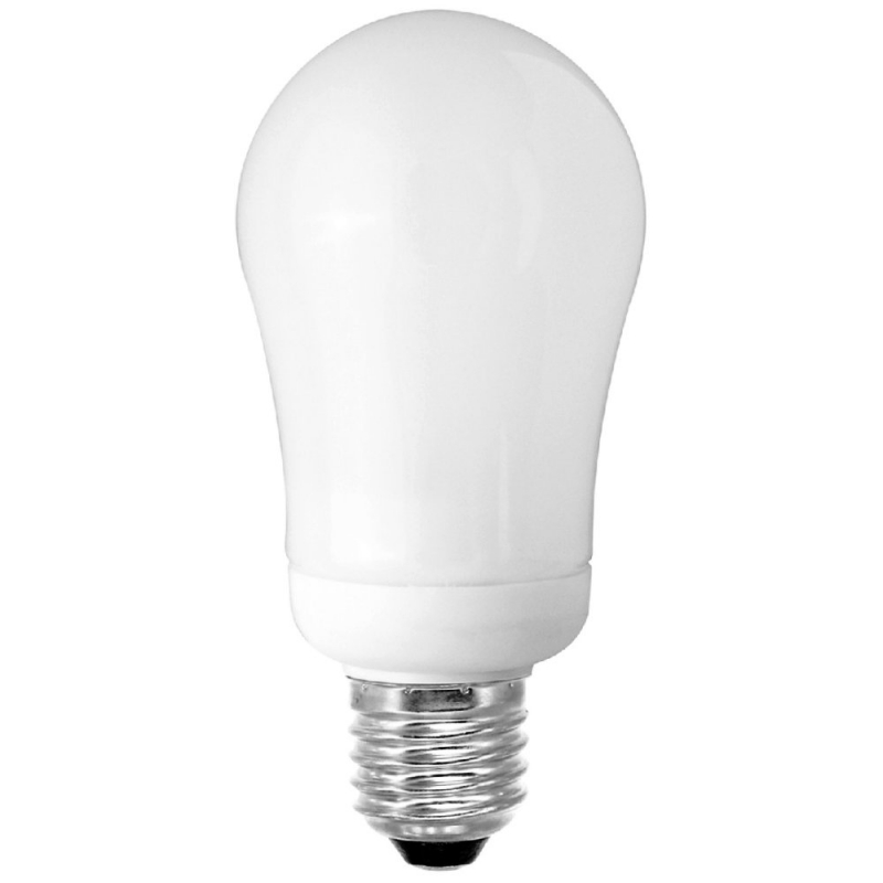 15 Watt Ambience Energy Saving Lamp ES