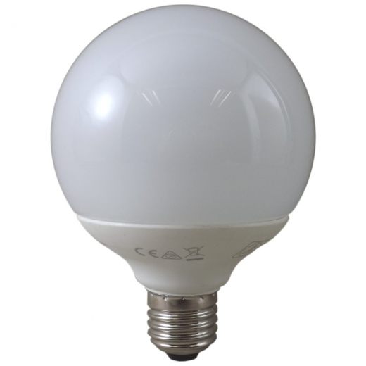 Energy Saving Light Bulbs Compact Fluorescent Lamps Compact Fluorescent Energy Saving Globe