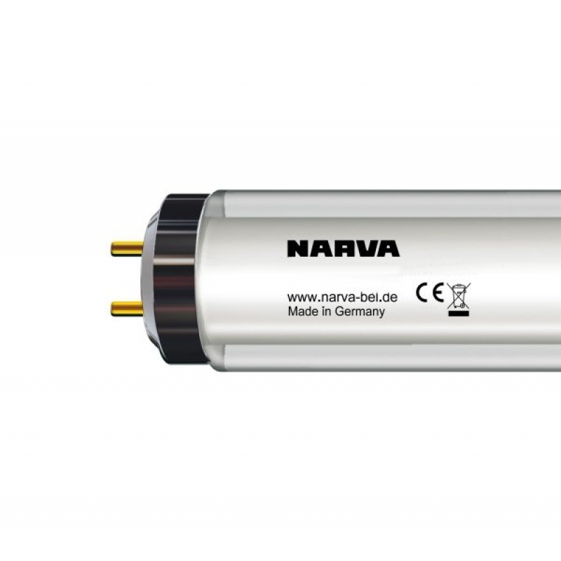58Watt Thermo Colourlux T8 Fluorescent Tube Cool White
