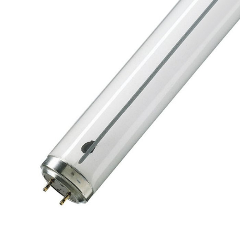 Sylvania T12 65W Fluorescent Tube Cool White 0000438