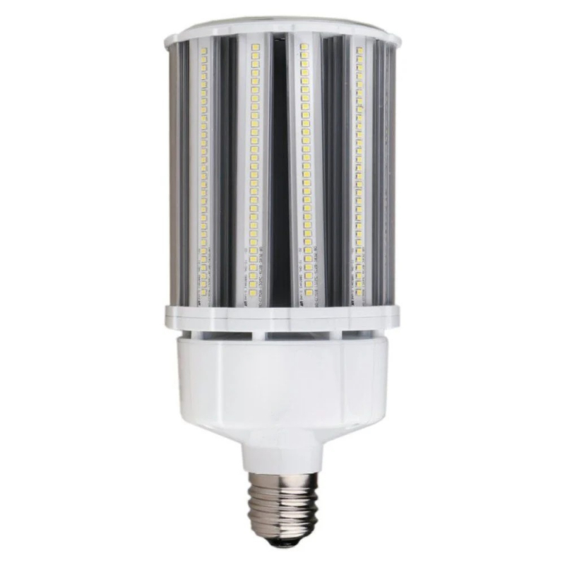 20W Corn LED Light Bulb ES E27 6000K Daylight