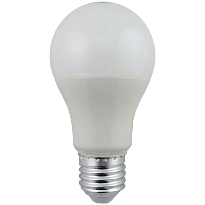 LED Classic GLS 9W 2700K ES Non-Dimmable