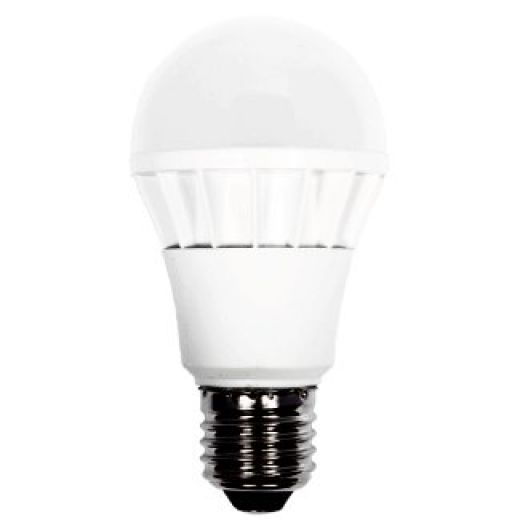 TCP LED A-Lamp 6W ES Dimmable LDA6WE27COA3000KD