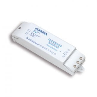Aurora AU-210 Dimmable Electronic Transformer