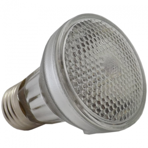 Halogen 50W E27 Flood Lamp H2723050