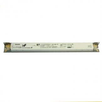 Philips HF Performer 1X14w Ballast
