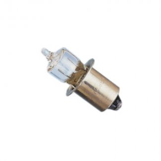 Tungsten Halogen Lamp 2.8v 2.38w