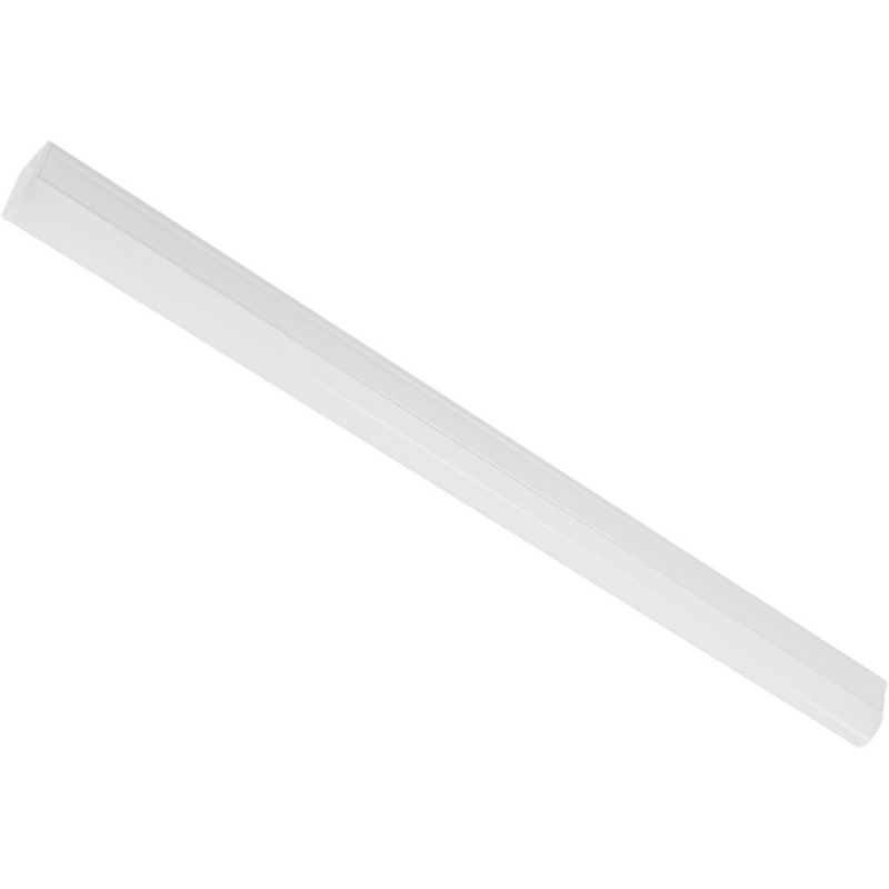 Integral 5FT LED Batten 22W Daylight 6500K Non-Linkable
