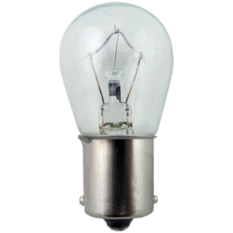 32.5V 34W SBC-B15 Miniature Garage Door Light Bulb