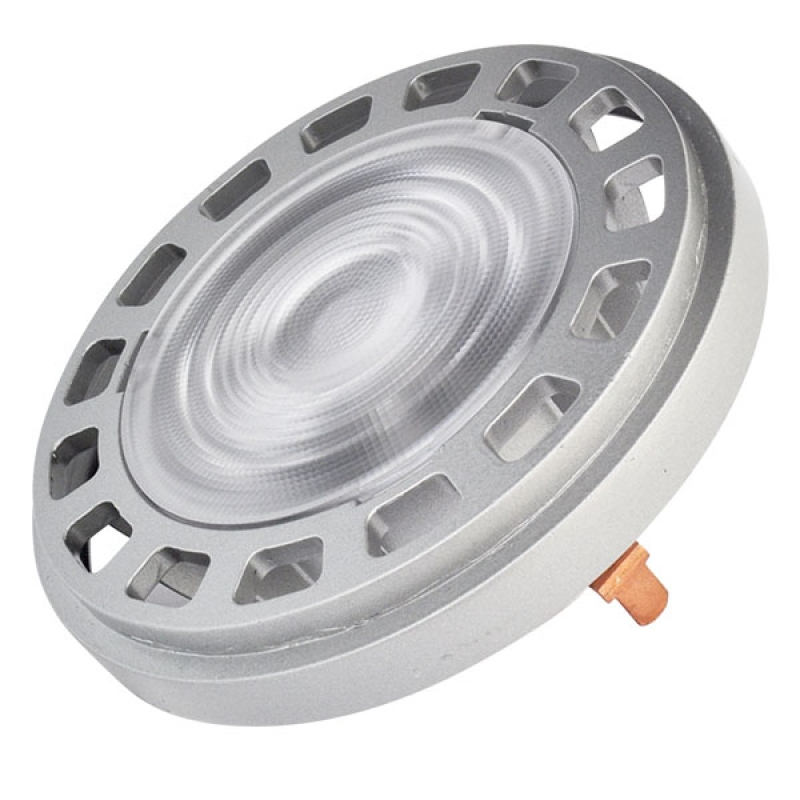 Bell LED AR111 G53 23W 12V 4000K Cool White Dimmable 60041
