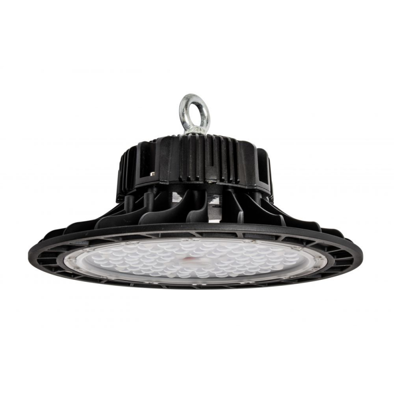 Prolite 100W LED IP65 High Bay Fitting 6000K Daylight