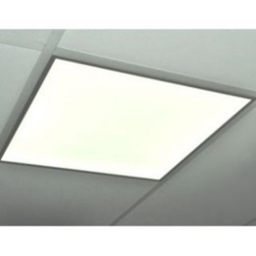 LED Light Panel 600 x 600mm 28W White