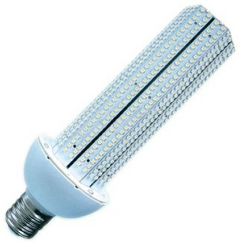 30W Corn LED Light Bulb E40 6000K