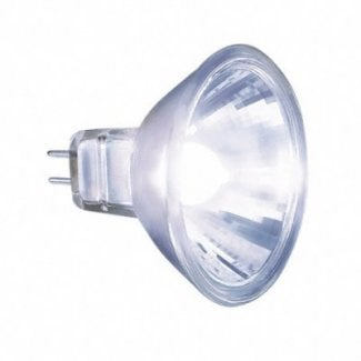 Osram Decostar 12V 20W GU5.3 Flood Energy Saver 44860 WFL