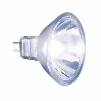 Osram Decostar 35W Very Wide Flood Energy Saver
