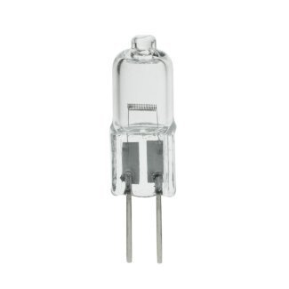 Low Voltage 20Watt 28V G4