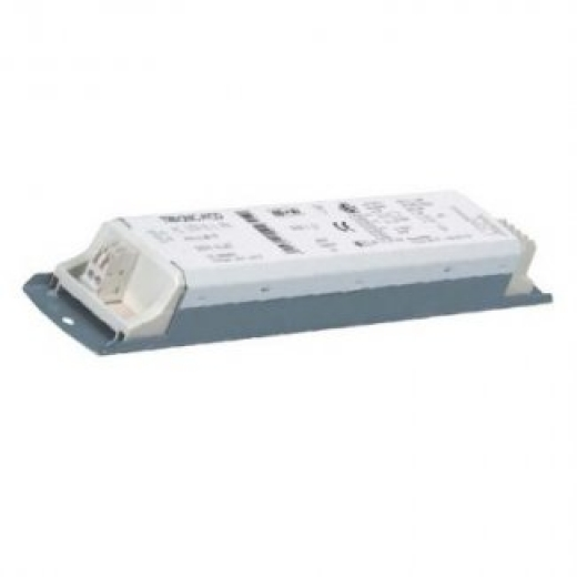 Tridonic 22176143 Non-Dimmable 2x40W Ballast