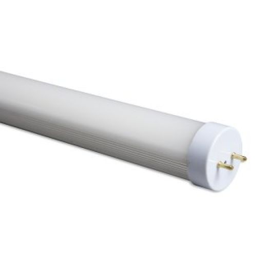 8W T8 LED Tube Cool White R8T8LED-CW