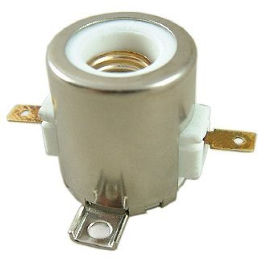 S4 Lampholder For E11 Light Bulbs 0013724