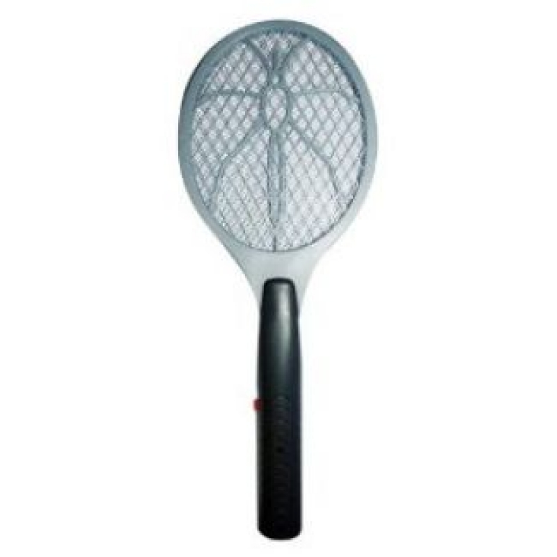 SupaGarden Bug Zapper SHBZ5