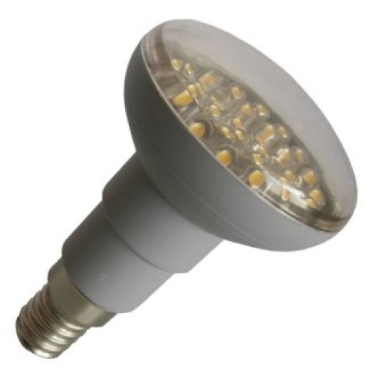 TP24 R50 2.5W LED Light Bulb 2890