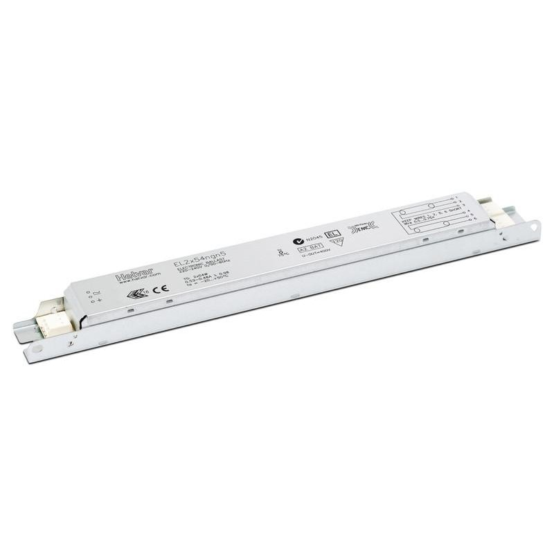 Tridonic PCA T5 Eco 1×21-39W Dimmable 22185101