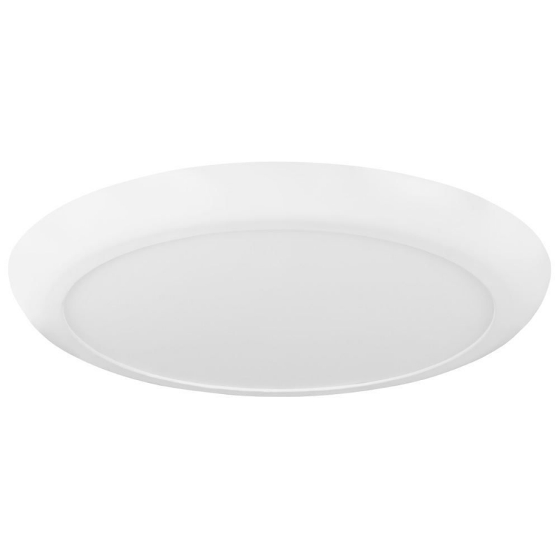 Crompton Atlanta 18.5W Universal LED Fitting Warm White 10536