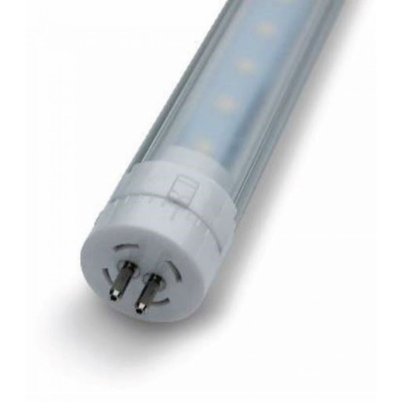 Kingswood LED T5 Tube 16Watt 1149mm 4000K  T516LED/4000K/ID